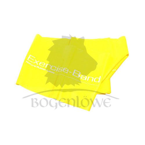 Fivics Power Latex Light Yellow