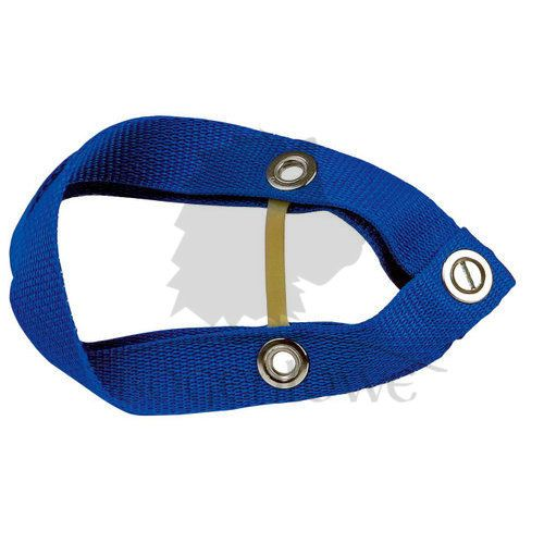 Spin-Wing Formaster Elbow Strap