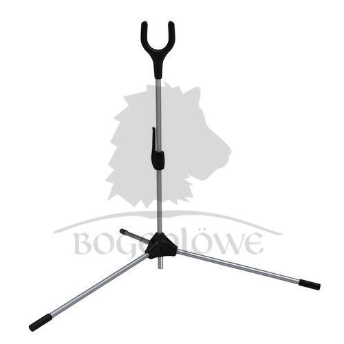 SF Archery Bowstand Axiom - black