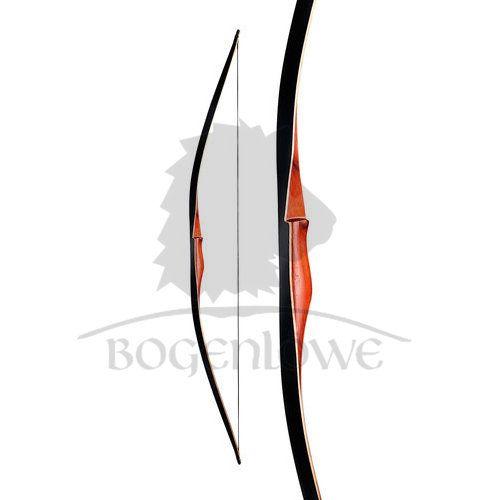 bodnick slick stick test