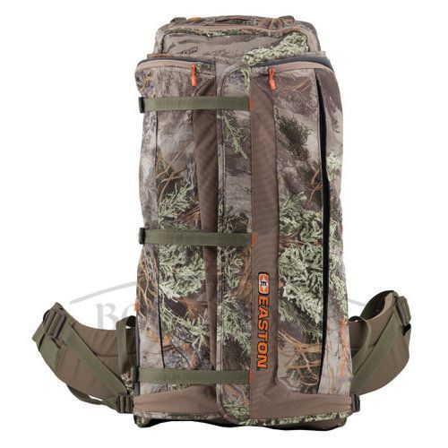 Easton Outfitters Pack Full Bore