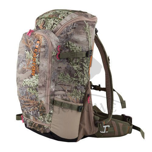 Easton Outfitters Women's Bowhu.