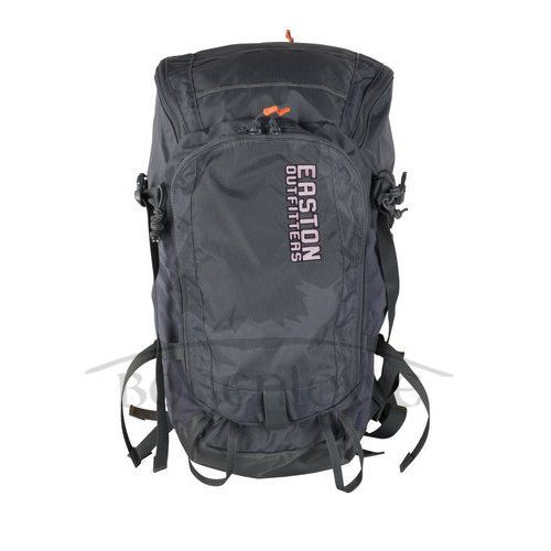 Easton Outfitters Women's Guide