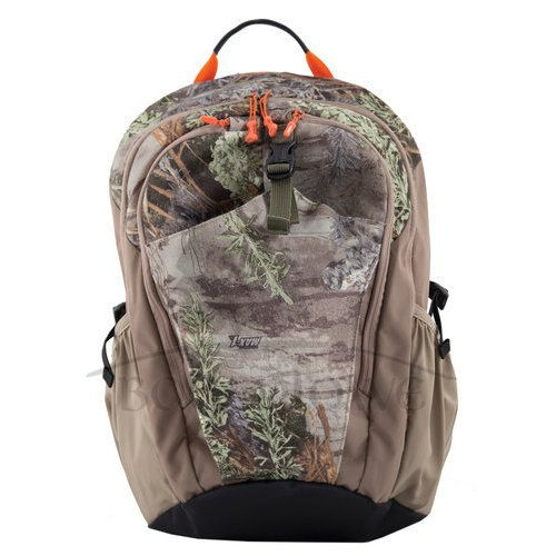 Easton Outfitters Gamegette