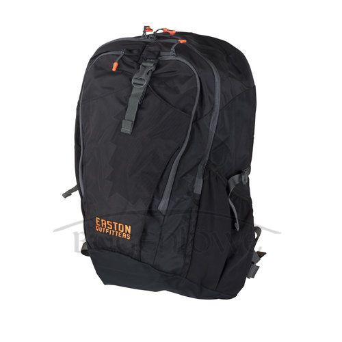 Easton Outfitters Day Tripp