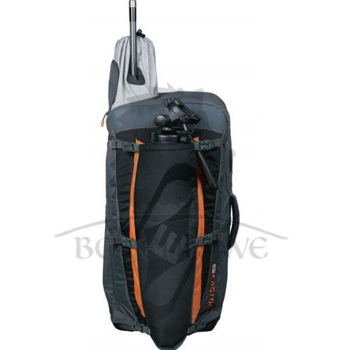 Easton Rucksack Recurve Elite