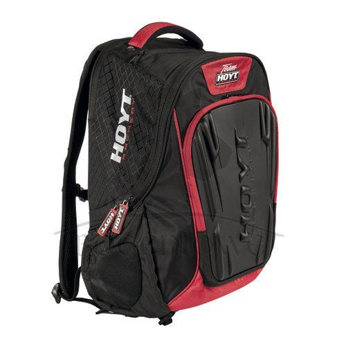 Hoyt Backpack