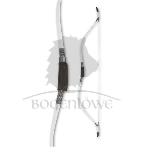White Feather Youth Bogen Touch 44""
