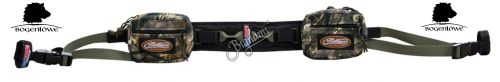 BLACKS CREEK Smart Pocket - Bow Sling - camo