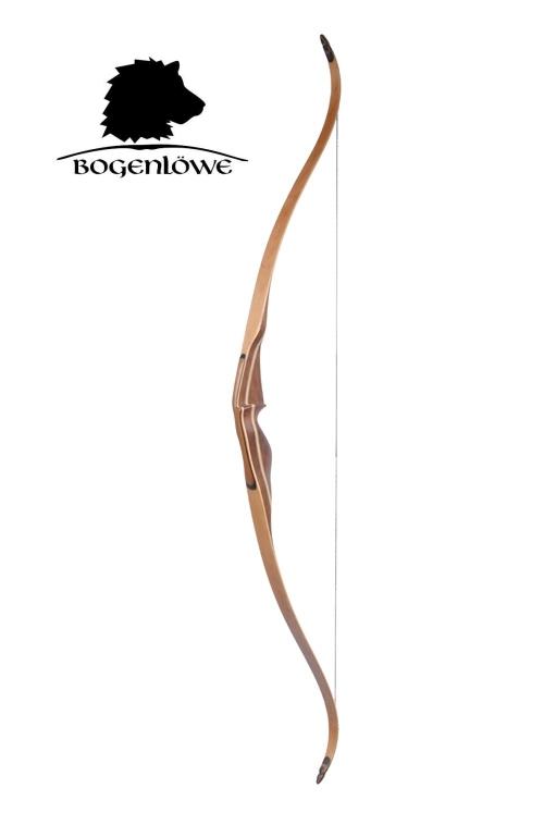 Kiowa Bogen