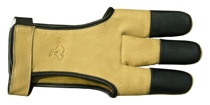 Top Glove Corporation Bhd