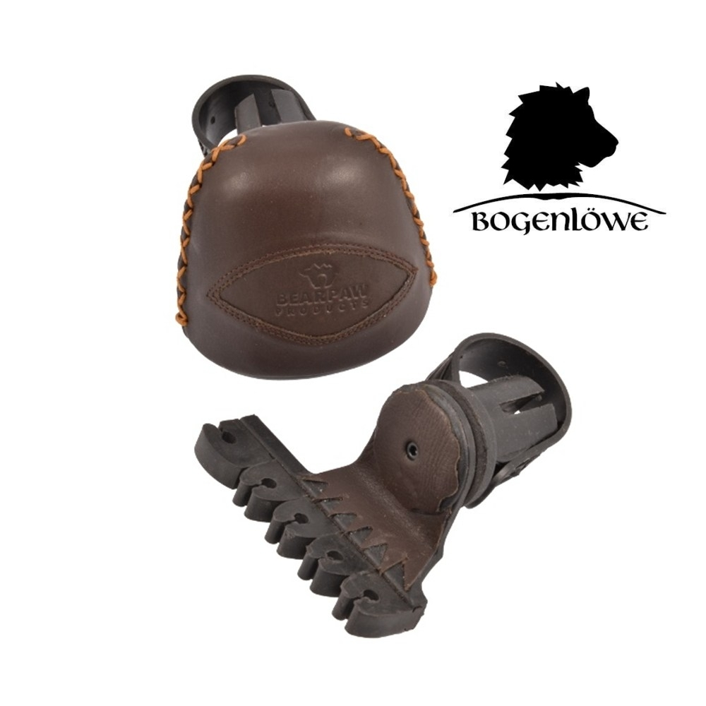 Bearpaw Easy Bogenköcher