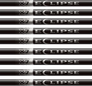 Easton Schaft X7 Eclipse Black