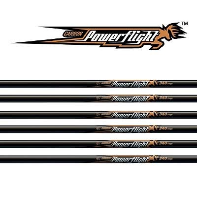 Easton Powerflight
