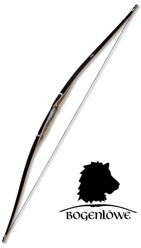"Bear Archery - Patriot - 64"" - Rechtshand -"