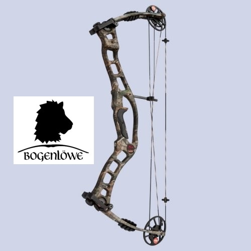 Hoyt Compound Bows