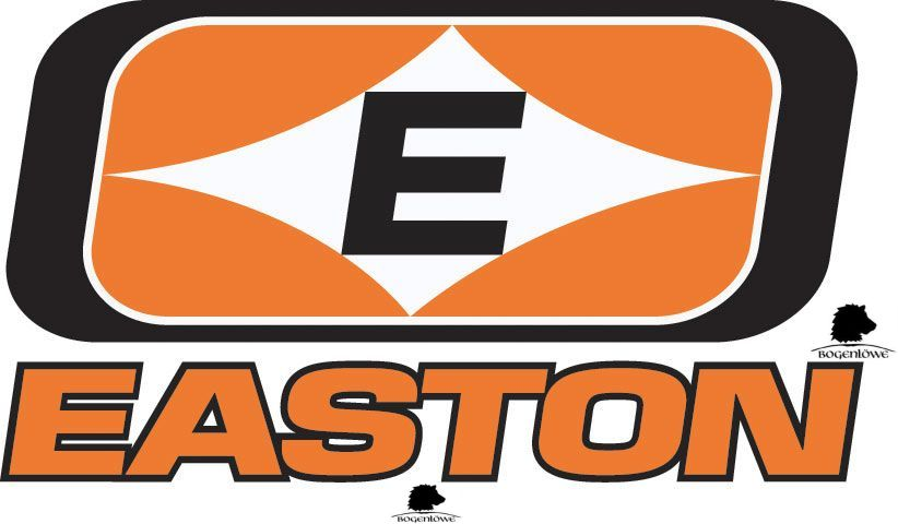 Easton Nocks