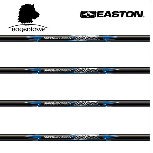 Easton Lightspeed