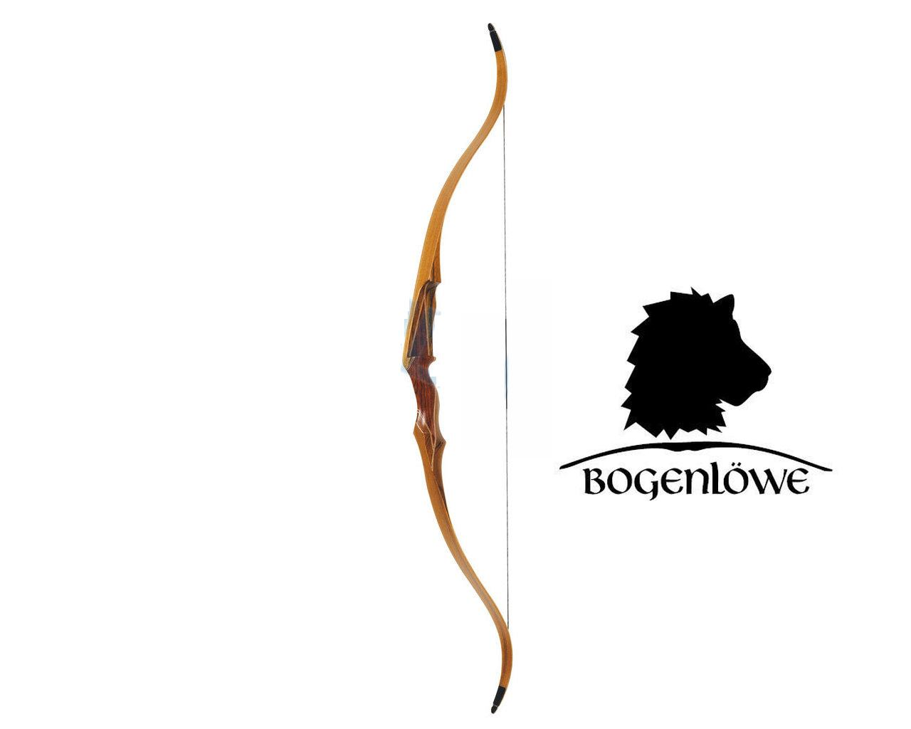 Recurve Wallpaper Catcher Recurve Bow 60\