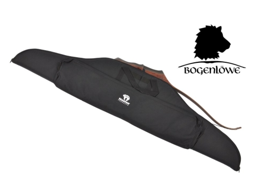 fbc01955f3 Bow Bag Recurve Deluxe  BO-70086  - 70